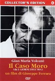 Il Caso Moro (Collector's Edition) (2 Dvd)
