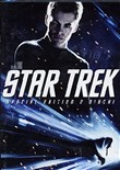 Star Trek (2009) (Special Edition) (2 Dvd)