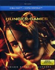Hunger Games (2 Blu-Ray+copia Digitale)