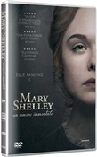 mary shelley - un amore i...