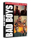 bad boys collection (3 dv...