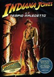Indiana Jones e Il Tempio Maledetto (Special Edition)