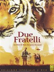 Due Fratelli (Special Edition) (2 Dvd)