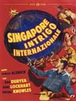 Singapore - Intrigo Internazionale