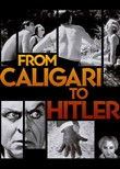 da caligari a hitler