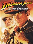 Indiana Jones e L'ultima Crociata (Special Edition)