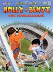 Holly E Benji Due Fuoriclasse Serie 01 Box 01 (Eps 01-28) (5 Dvd)