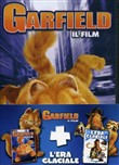 Garfield - Il Film / L'era Glaciale