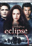Eclipse - The Twilight Saga (Special Edition) (2 Dvd)