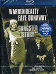 Gangster Story (1967) (Special Edition)