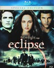 Eclipse - The Twilight Saga (Special Edition)