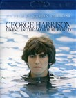george harrison - living ...