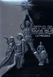 Star Wars - La Trilogia (4 Dvd)