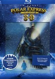 polar express (3d edition...