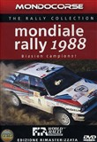 The Rally Collection - Mondiale Rally 1988