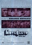 Novecento (Definitive Edition) (2 Dvd)
