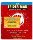 spider-man collection (6 ...