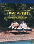 Somewhere - Blu Ray