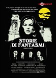 Storie di Fantasmi (Shockproof)