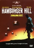 Hamburger Hill - Collina 937 (Tin Box) (Limited Edition)