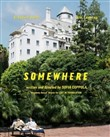 Somewhere (Dvd+libro)