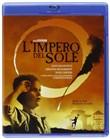 L' Impero del Sole (Blu-Ray+dvd)
