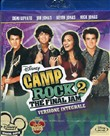 camp rock 2 - the final j...