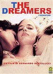 The Dreamers (2 Dvd)