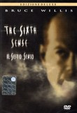 the sixth sense - il sest...
