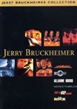 Jerry Bruckheimer Collection (6 Dvd)