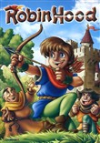 robin hood (moviemax)