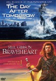 The Day After Tomorrow / Braveheart