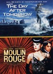 The Day After Tomorrow / Moulin Rouge