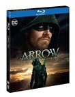 Arrow - Stagione 08 (2 Blu-Ray)