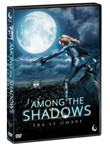 Among The Shadows - Tra Le Ombre