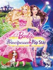 Barbie - La Principessa & La Pop Star