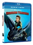 dragon trainer (blu-ray 3...