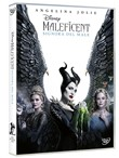 maleficent - signora del ...