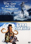 The Day After Tomorrow / L' Era Glaciale