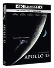 Apollo 13 (Blu-Ray 4k Ultra Hd+blu-Ray)