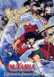 Inuyasha - Movie 1 - Un Sentimento Che Trascende Il Tempo