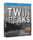 twin peaks - stagione 01-...