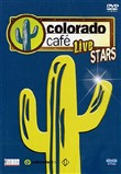 Colorado Cafe' Stars