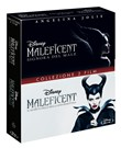 Maleficent / Maleficent - Signora del Male (2 Blu-Ray)
