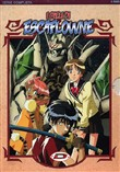 I Cieli Di Escaflowne - Complete Box Set (5 Dvd)