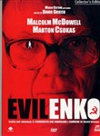 Evilenko (Collector's Edition) (2 Dvd)