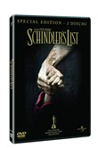Schindler's List (Special Edition) (2 Dvd)