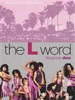 The L Word - Stagione 02 (4 Dvd)
