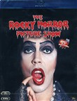 the rocky horror picture ...