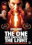 The One Who Switches Off The Light - Il Killer di San Pietroburgo
